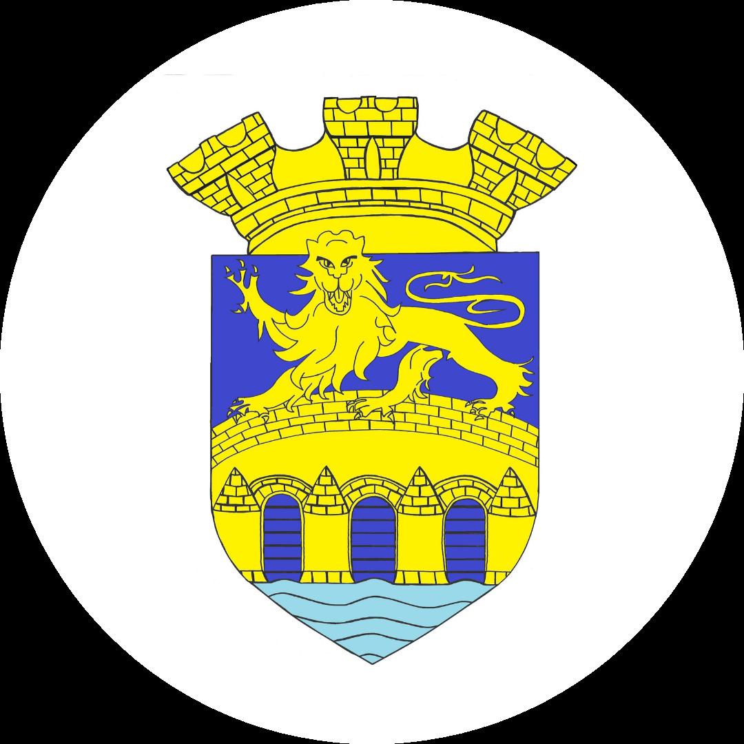 Saint-Pardoux